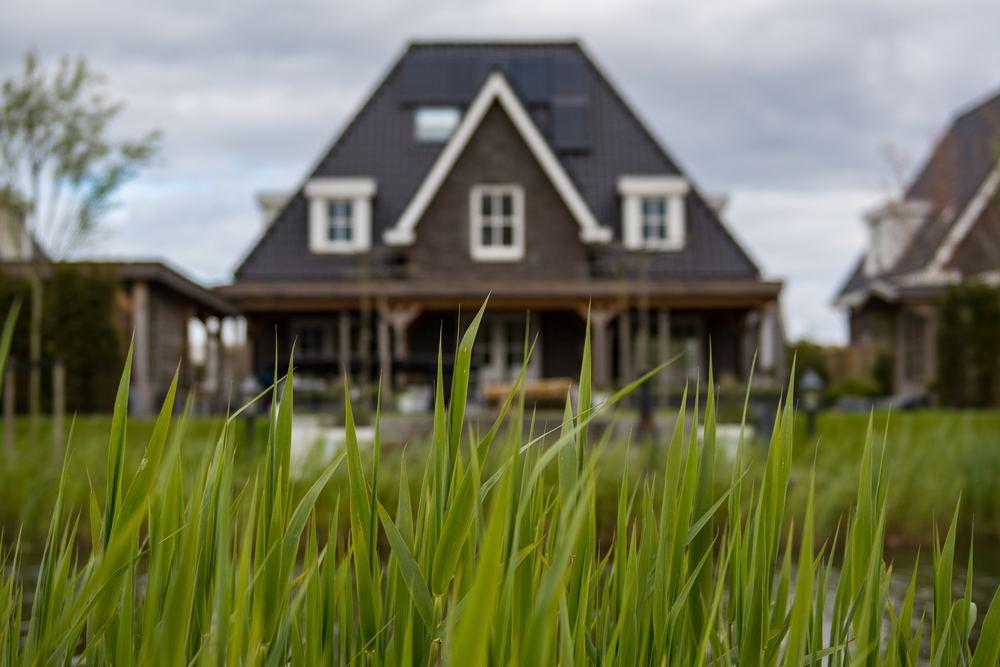 Förverkliga husdrömmen med hjälp av rätt byggföretag