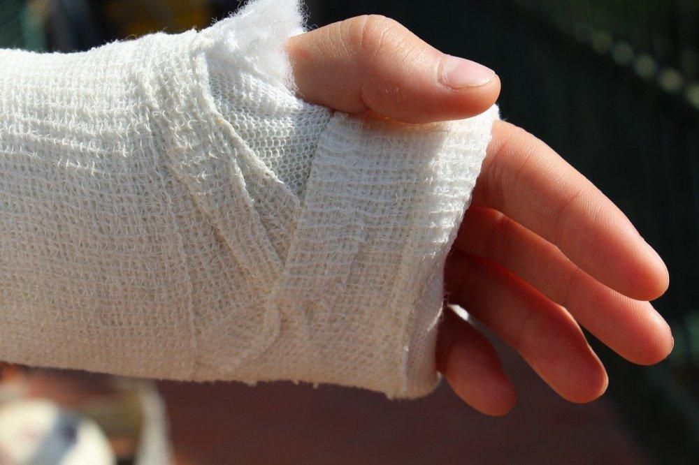 Invaliditetsintyg bekräftar bestånde besvär