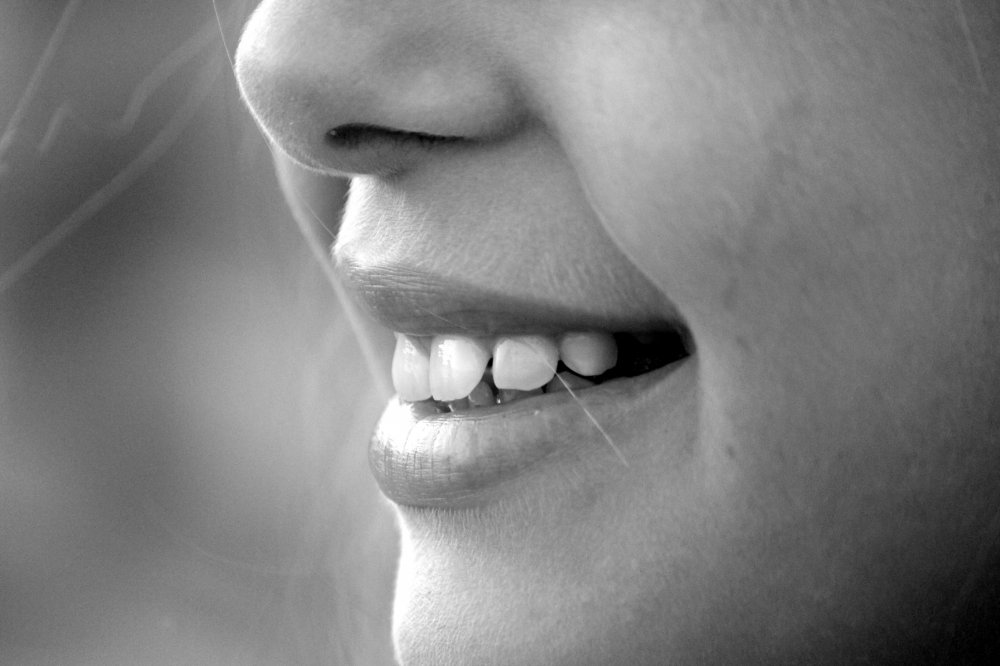 Håll tänderna friska med hjälp av råd och kontroller hos tandläkare i Järfälla