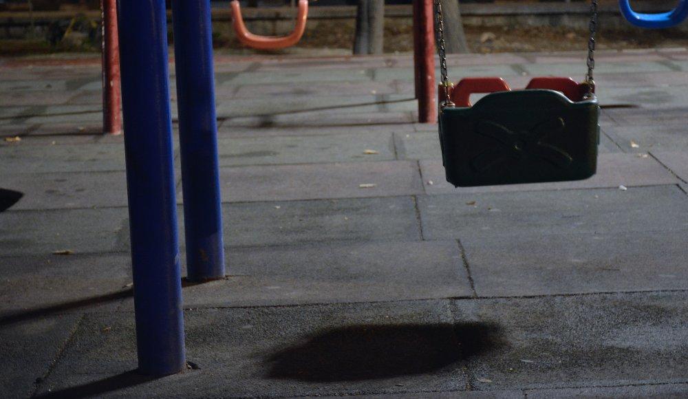 Det finns många sätt som golvplattor av gummi kan underlätta vardagen